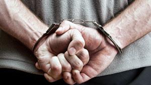 an-arrested-man