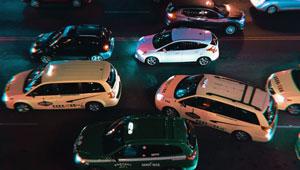 cars-in-a-traffic