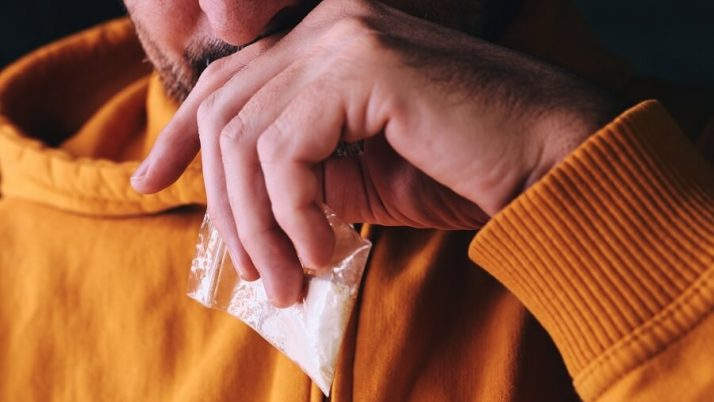 Drug Offences and Penalties in Queensland