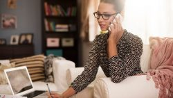 5 Legal Issues That Small Businesses Encounter
