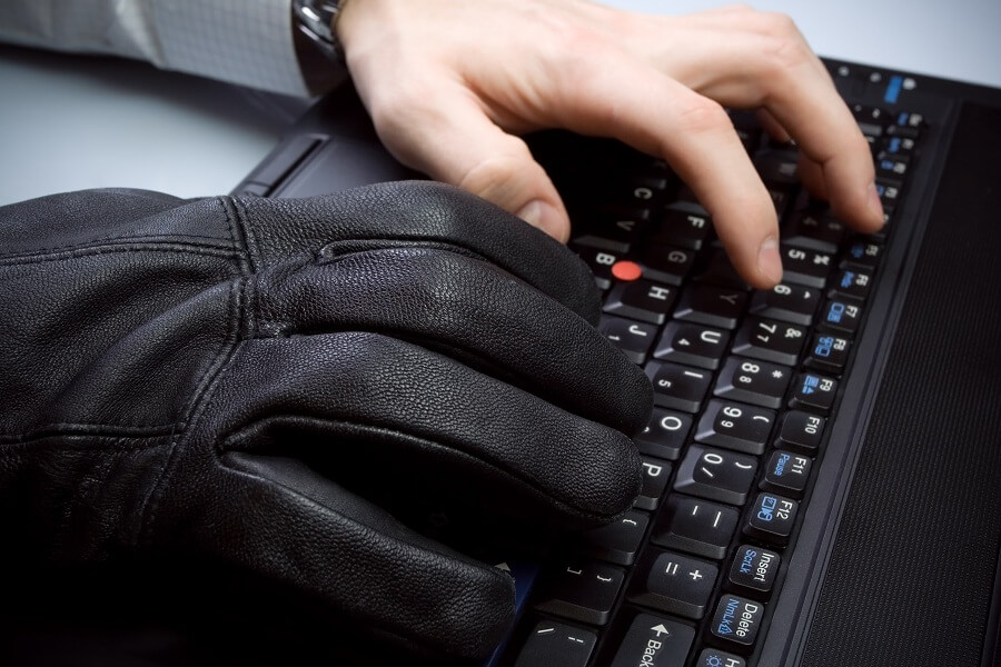 How Can You Protect Yourself from Becoming a Victim of Fraud or Theft?