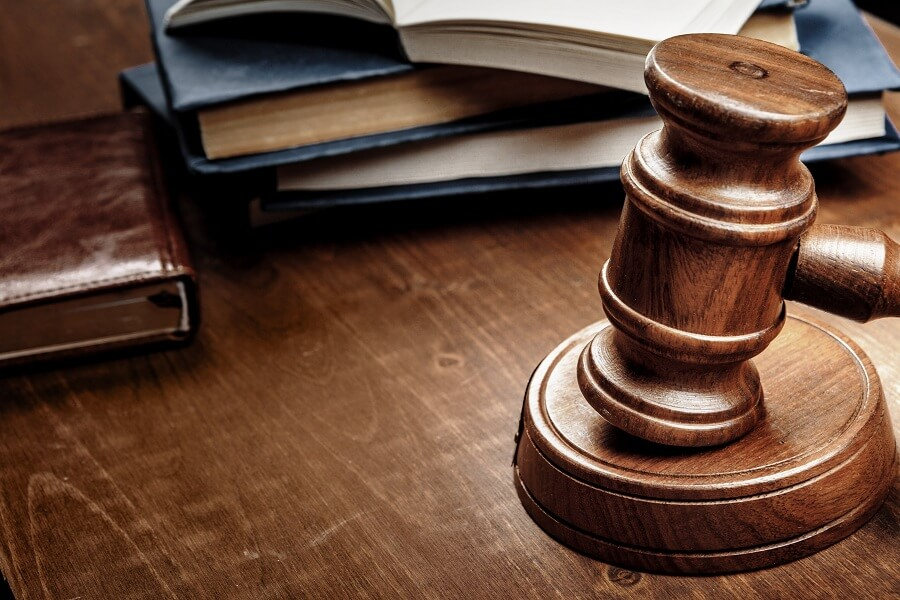 What is the Difference between Civil and Criminal Law